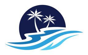 Blue Sea Vacations logo